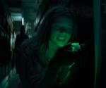 Biohackers: Netflix bestätigt zweite Staffel!