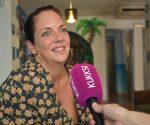 Daniela Büchner: So geht es mit der Faneteria weiter!