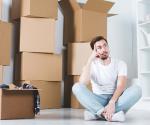 4 Tipps für den Einzug in die erste eigene Wohnung