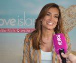 Jana Ina Zarrella: So fühlt sie sich vor Love Island-Start!
