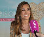 Nach fünf Staffeln: Jana Ina Zarrella hört bei Love Island auf!
