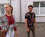 Köln 50667-Jule & Marc: Erklärungsnot nach Notlüge!