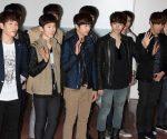 Im Seulong: K-Pop-Star in tödlichen Autounfall verwickelt!