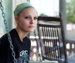 Daisy Coleman: Netflix-Star stirbt mit nur 23 Jahren!