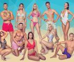 Love Island 2020: Sendetermine, Livestream & Drehort - alle Infos zur Staffel!