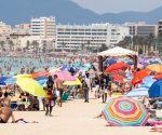 Mallorca: Kommt jetzt die Reisewarnung?