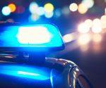 Samuel B.: Influencer von Polizei erschossen!