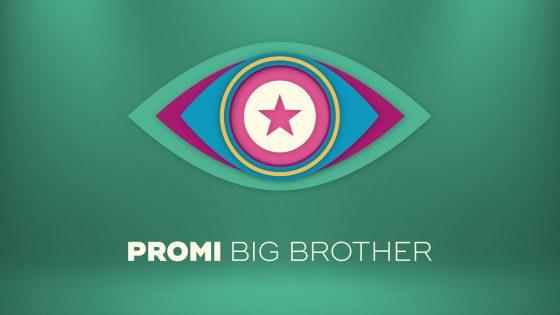 """Promi Big Brother"""