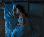 Das sagt deine Schlafposition über deine Gesundheit aus