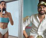 Bestätigt: Yeliz Koc & Jimi Blue Ochsenknecht sind ein Paar!
