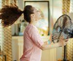 Diese 5 Fehler sollten wir bei Hitze vermeiden