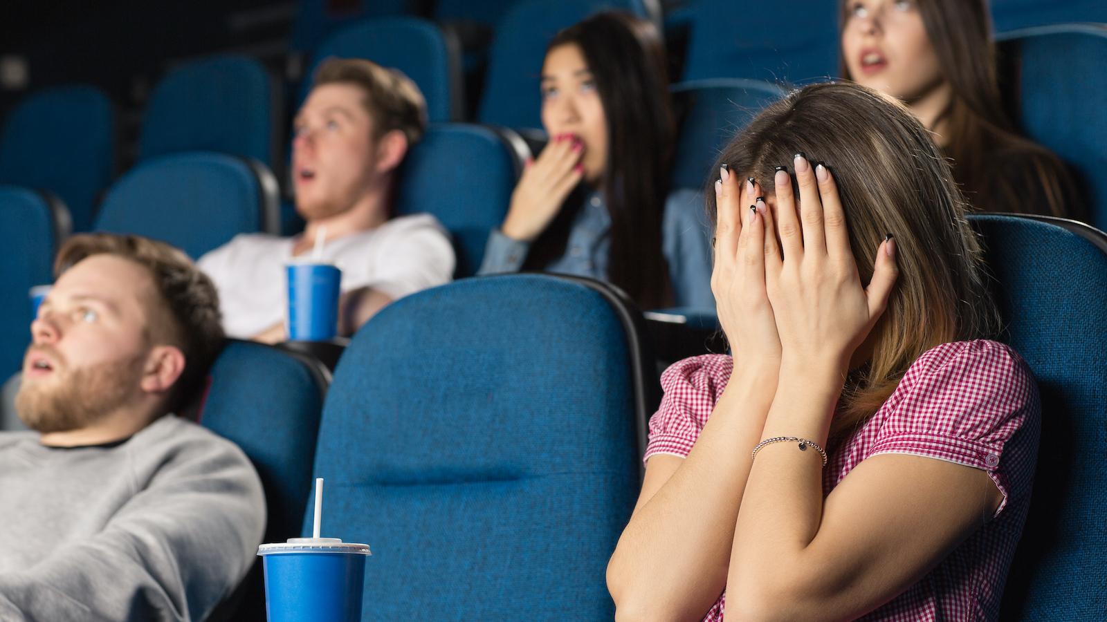 Das sind die schlechtesten Filme aller Zeiten