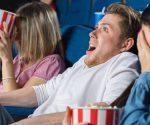 Das sind die 5 schlechtesten Filme aller Zeiten