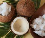 Das sind die 4 besten Beauty-Tricks mit Kokosöl