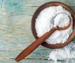 Darum solltest du Salz in der Wohnung verteilen
