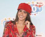 Sarah Lombardi: Krankenwagen für Alessio gerufen!