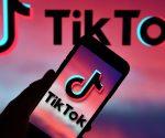 TikTok wird nicht in den USA verboten