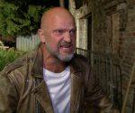 Berlin - Tag & Nacht: Joe schwört Rache! Ist Theo in Lebensgefahr?