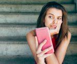 Diese 6 Todsünden zerstören jedes Smartphone