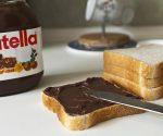 Nutella leer? Dann solltest du das mit dem Glas machen!
