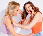 5 Arten von Freundinnen, auf die Du verzichten kannst