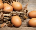 Eier-Diät: So verlierst du 10 Kilo in zwei Wochen!
