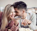 7 Dinge, die in einer Beziehung wichtiger sind als Sex