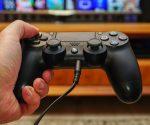 Kann man die PlayStation 5 vorbestellen?