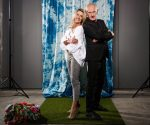 Sommerhaus der Stars 2020: Wer sind Martin Bolze & Michaela Scherer?