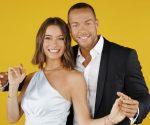 Sommerhaus der Stars 2020: So ticken Andrej Mangold & Jennifer Lange!