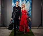 Annemarie Eilfeld & Tim Sandt: So krass war die Sommerhaus-Zeit!