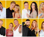 Sommerhaus der Stars 2020: Dieses Promi-Paar muss gehen!