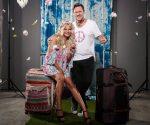 Sommerhaus der Stars 2020: Wer sind Diana Herold & Michael Tomaschautzki?