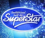DSDS ohne Michael Wendler: RTL setzt klares Statement!