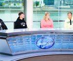 DSDS 2021: So lief die Pressekonferenz zur neuen Staffel