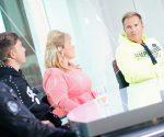 Statement von RTL: So geht es für Michael Wendler bei DSDS weiter!