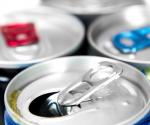 Frau trinkt täglich 20 Red Bull: Das passiert mit ihrem Körper!