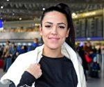 Elena Miras: So geht es ihr nach dem Liebes-Aus mit Mike Heiter!