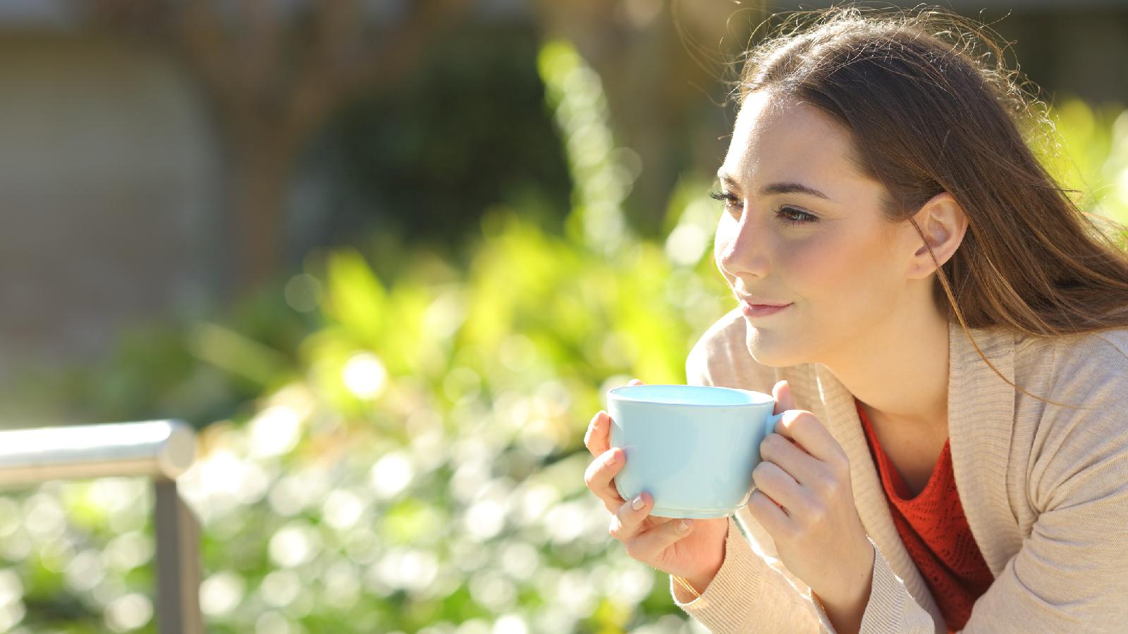 Diese Teesorte ist ein wahrer Geheimtipp