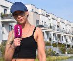 Berlin - Tag & Nacht: Darum ist Katrin Hamann wirklich ausgestiegen!