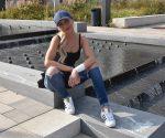 Katrin Hamann: BTN-Peggy spricht erstmals über ihren Freund!