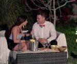 Love Island 2020: Laura und Tobias wieder vereint!