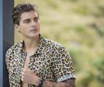 Love Island 2020: Granate Tim mischt die Villa auf!