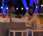 Love Island 2020: Couple vor dem Aus? Streit zwischen Melina & Luca eskaliert!