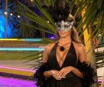 Love Island 2020: Granate Nathalia schlägt ein!