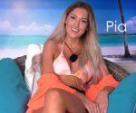 Love Island 2020: Granate Pia zieht in die Villa ein!
