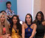 Love Island 2020: Drei Islander verlassen die Villa!