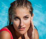 Love Island 2020: Das sind für Sandra totale No-Gos bei einem Mann!