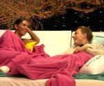 Love Island 2020: Henrik lässt bei den Mädels nichts anbrennen!