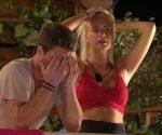 Love Island 2020: Eifersuchts-Drama bei Anna und Marc!